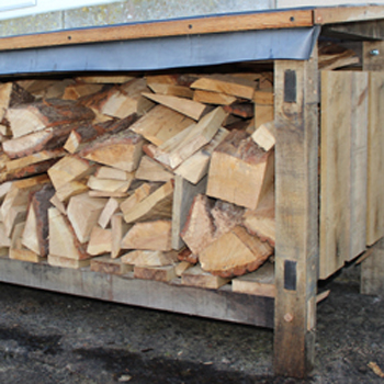 Firewood store, greenwood direct
