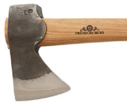 410 Belt Hatchet head