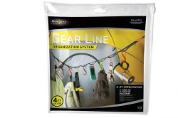 gearline packet
