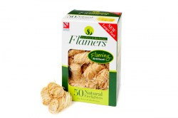 flamers 50